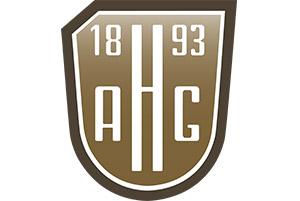 Jubiläumsschau 125 Jahre AHG