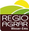 RegioAgrar Oldenburg