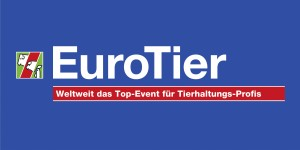 Eurotier_Logo_neg_4c