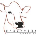 logo-braunvieh-forum