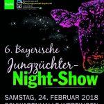 nightshow 2018