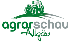 Agrarschau Allgäu